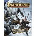 Pathfinder RPG - Ultimate Combat