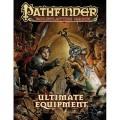 Pathfinder RPG - Ultimate Equipment