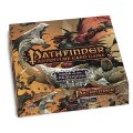 Pathfinder Card Game : Wrath of the Righteous - Base set
