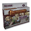 Pathfinder Card Game : Wrath of the Righteous - Character Add-on Deck