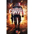 Neuroshima: Convoy 2nd edition