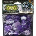 Hordes - Legion of Everblight : Token set