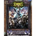 Hordes : Legion of Everblight S/C