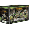 Warmachine - CRYX Battlegroup Box MK3