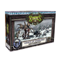 Hordes - Legion of Everblight Battlegroup Box MK2
