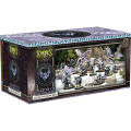 Hordes - Legion of Everblight :  All in One Army Box