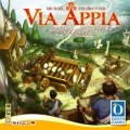 Via Appia ‐ Multilingual first edition
