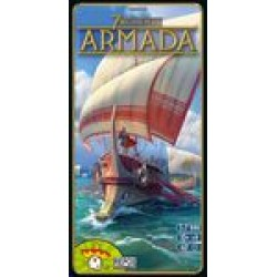7 Wonders Armada (VF)
