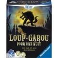 Loup Garou - Pour une nuit