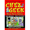 Chez Geek - House Party Edition (VA)