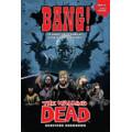 BANG! : The Walking Dead
