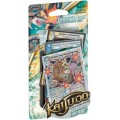 Kaijudo Choten's Army competitive deck
