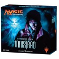 MTG Shadows over Innistrad - Fat Pack