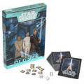 Star Wars TCG - Attack of the Clones 2 player starter set