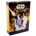 Star Wars TCG - A New Hope Light side Starter pack