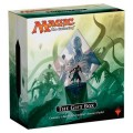 Holiday Gift Box 2015 - Battle for Zendikar