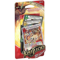 Kaijudo Rocket Storm competitive deck