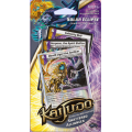 Kaijudo Solar Eclipse competitive deck