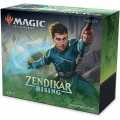 Magic The Gathering - Zendikar Rising Bundle (Anglais)