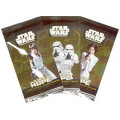 Star Wars TCG - A New Hope booster pack