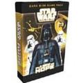Star Wars TCG - A New Hope Dark side Starter pack