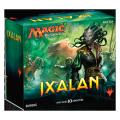 Magic The Gathering - Ixalan Bundle