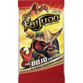 Kaijudo Dojo Booster Box