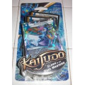 Kaijudo Psychic Assault competitive deck