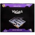 Dungeons & Dragons: Warlock Tiles Dungeon Tiles