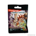 Dice Masters - D&D Battle for Faerûn Booster pack