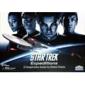 Star Trek: Expeditions + expansion set (VA)