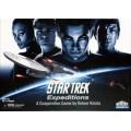 Star Trek: Expeditions + expansion set (VA)