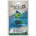 Legend of the Five Rings: The Card Game - Meditations of the Ephemeral Dynasty Packs