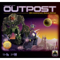 Outpost 20th anniversary deluxe edition - USED Game