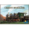 Credit Mobilier (VA)