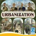 Urbanization Multilingue