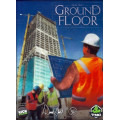 Ground Floor Kickstarter edition - Used game