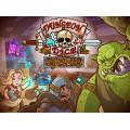 Dungeon Dice Completionist Kickstarter