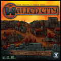 The Walled City: Londonderry & Borderlands - USED GAME
