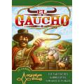 El Gaucho (VA)