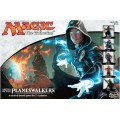 Magic The Gathering - Arena of the Planeswalkers + Battle for Zendikar BUNDLE