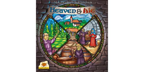 Heaven & Ale (Multi)