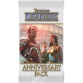 7 Wonders LEADERS Anniversary Pack (Version française)