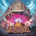 Sorcerer City (VA)