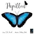 Papillon (VF)