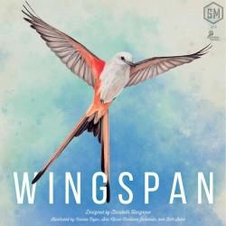 Wingspan (VA)