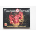 Dungeons & Dragons Le nouveau jeu facile à apprendre - JEU USAGÉ (VF)