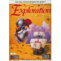 Age of Exploration (VA)